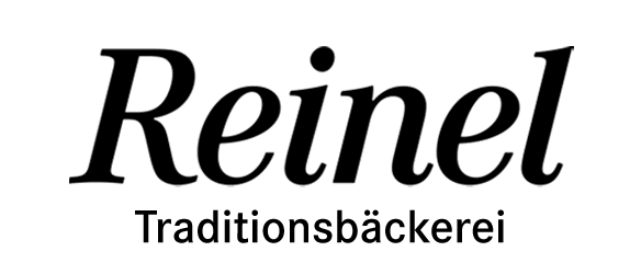 Reinel_mobile